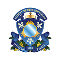 Academy of Mary Immaculate icon