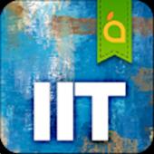 Mango Test-IIT