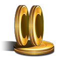 Coin Catcher icon