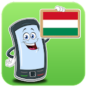 Hungary Android