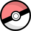 PokeTheme CM11 Pokemon Theme icon