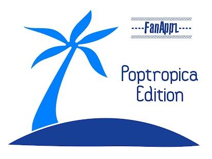FanAppz - Poptropica Edition