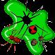 Arachni Crusher