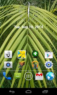 [XZ/C6602、C6603]更新歷程( 新版本:10.6.A.0.454)(日版:10.3.1.B.0.256)-Xperia L36i Z/L35h ZL-Sony 手機討論區-Android