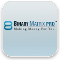 Binary Matrix Pro icon