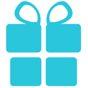 Choice Gift Rewards