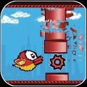 Revenge Bird icon