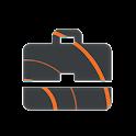 SuiviMissions icon