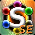 Spinballs Special Edition icon