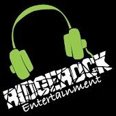 RidgeRock Entertainment