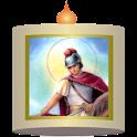 San Martín icon