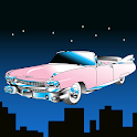 Lowrider Bounce icon