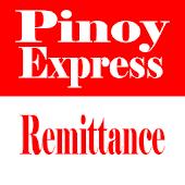 Pinoy Express Singapore