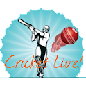 Cricket Live! logo