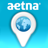 Aetna International Providers