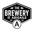 Logo of Abigaile Orange Blossom Blonde