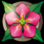Flower Garden beta version