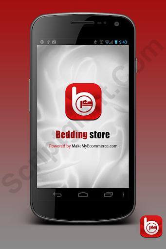 BeddingStore