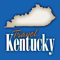 Travel Kentucky icon