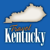 Travel Kentucky