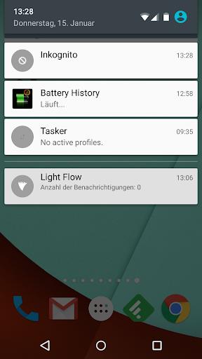 Incognito (Inkognito)  screenshots 2