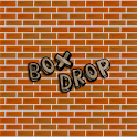 Box Drop Puzzle Game Free logo
