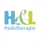 Podotherapie H&L Groningen icon