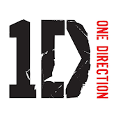 One Direction Actus