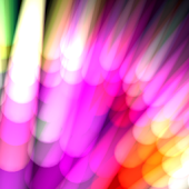 Light Wall 3D Live Wallpaper