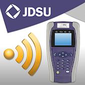 SmartClass TPS Mobile