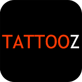 Tattooz