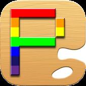 Pixel Painter Free