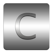 App Chrome CM11 AOKP Theme APK for Windows Phone