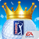 King of the Course Golf Android