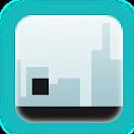 CubeIT icon