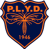 PLYD 1946