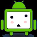 ニコニコPlayer【非公式】 icon