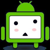 NicoNicoPlayer(Kari)