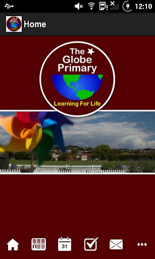 The Globe Primary School