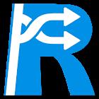 Randomizer - random generator icon