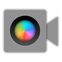 Camera Streamer - IP Camera icon