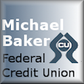 Michael Baker FCU icon