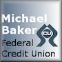 Michael Baker FCU