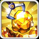 Gold Miner Free APK