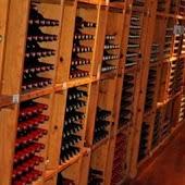 Ma cave à vins F