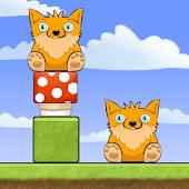 Fox Rescue