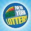 NY Lottery 1.8.0 APK for Android