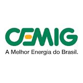 CEMIG (IR) Investor Relations