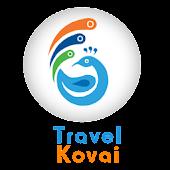 Travel Kovai