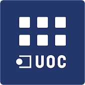 My Mobile UOC (Official)
